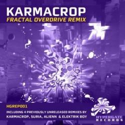 Karmacrop - Fractal...