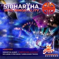 Sidhartha - Dominant Species