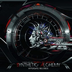 Synthetic Alchemy
