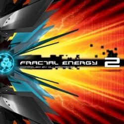 Fractal Energy 2