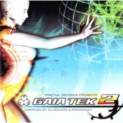 Gaia Tek 2