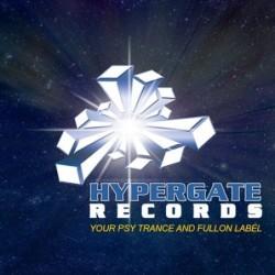 Hypergate CD Bundle