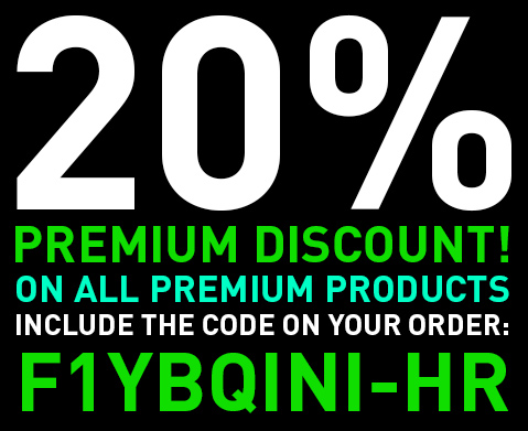Hypergate Voucher Discount