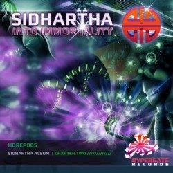 Sidhartha vs Symmetrix -...