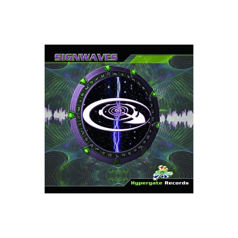 Signwaves