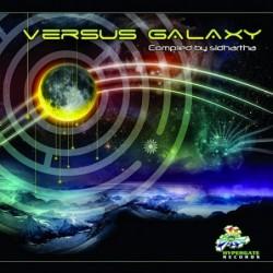 Versus Galaxy