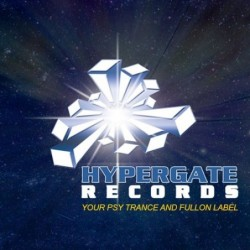 Hypergate CD Bundle