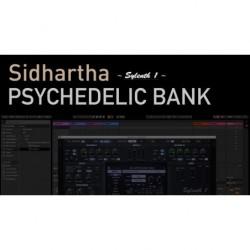 Sylenth1 Psytrance Presets Free