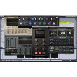 Ableton Live | Mixed Sets