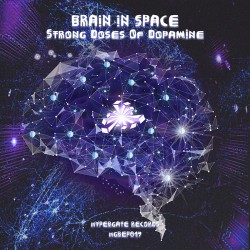 BRAiN iN SPACE - Psycho Trip