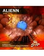 Alienn One