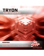 Cube Sequence