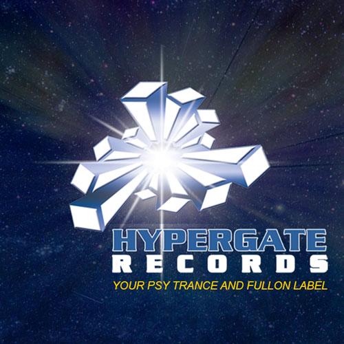 hypergate_og_image17.jpg